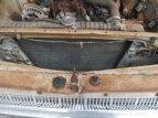 1964 Dodge Polara for sale 101089763