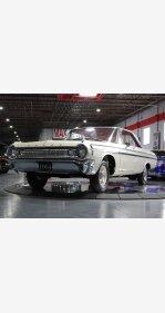 1964 Dodge Polara for sale 101235502