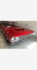 1964 Dodge Polara for sale 101407169