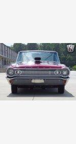 1964 Dodge Polara for sale 101418110