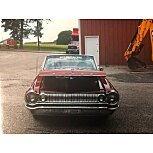 1964 Dodge Polara for sale 101574008