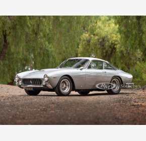 1964 Ferrari 250 for sale 101370284