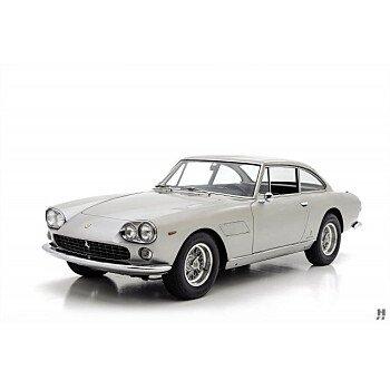 1964 Ferrari 330 for sale 101041096