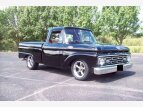 1964 Ford F100 for sale 101550194