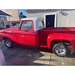 1964 Ford F100 for sale 101584050