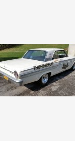 1964 Ford Fairlane for sale 100998638