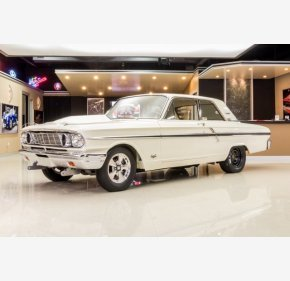 1964 Ford Fairlane for sale 101069650