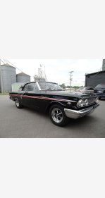 1964 Ford Fairlane for sale 101186179
