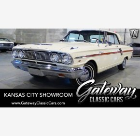 1964 Ford Fairlane for sale 101256607