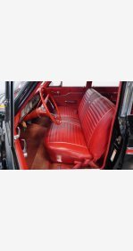 1964 Ford Fairlane for sale 101303056