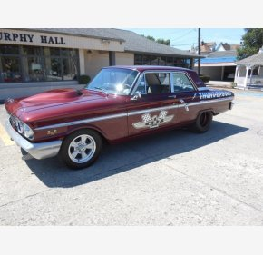 1964 Ford Fairlane for sale 101385284