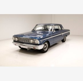 1964 Ford Fairlane for sale 101398511