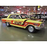 1964 Ford Fairlane for sale 101412152