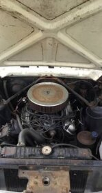 1964 Ford Fairlane for sale 101439164