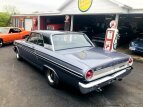 1964 Ford Fairlane for sale 101492874