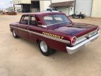 1964 Ford Fairlane for sale 101529046