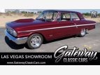 1964 Ford Fairlane for sale 101555787