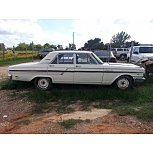 1964 Ford Fairlane for sale 101573781