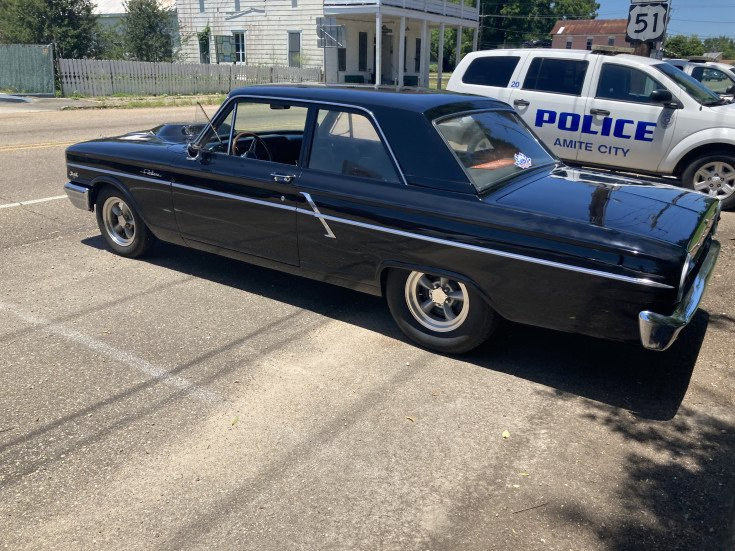 1964 Ford Fairlane for sale 101525459