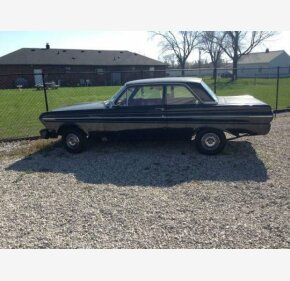 1964 Ford Falcon for sale 100843625