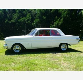 1964 Ford Falcon for sale 100878165