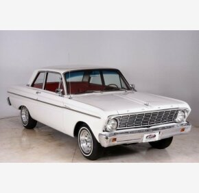 1964 Ford Falcon for sale 100967496