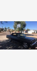 1964 Ford Falcon for sale 101066669