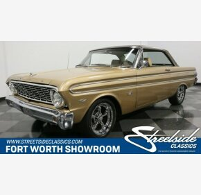 1964 Ford Falcon for sale 101093528