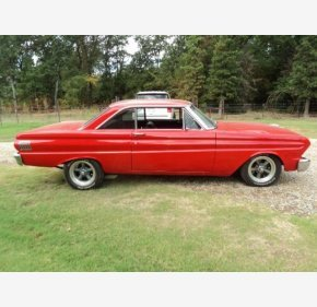 1964 Ford Falcon for sale 101181236