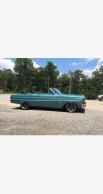 1964 Ford Falcon for sale 101193291