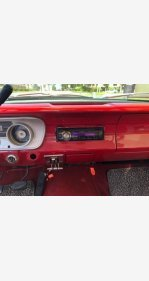 1964 Ford Falcon for sale 101261779
