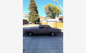 1964 Ford Falcon for sale 101290492