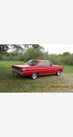 1964 Ford Falcon for sale 101301313