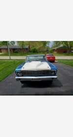 1964 Ford Falcon for sale 101309461