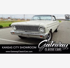 1964 Ford Falcon for sale 101404152