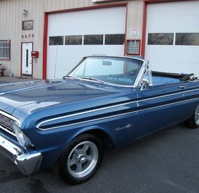 1964 Ford Falcon for sale 101413414
