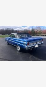 1964 Ford Falcon for sale 101415847
