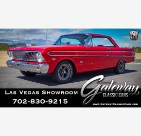 1964 Ford Falcon for sale 101441833