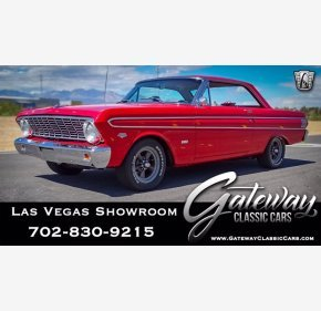1964 Ford Falcon for sale 101461311