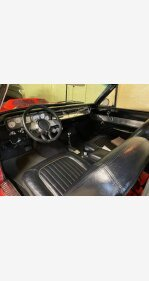 1964 Ford Falcon for sale 101483021