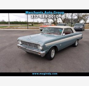 1964 Ford Falcon for sale 101485965