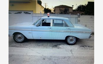 1964 Ford Falcon for sale 101525645