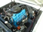 1964 Ford Falcon for sale 101563106