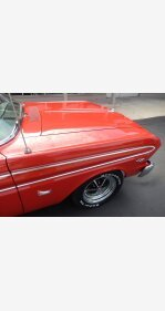 1964 Ford Falcon for sale 101038669