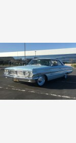 1964 Ford Galaxie for sale 101288158