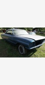 1964 Ford Galaxie for sale 101346098