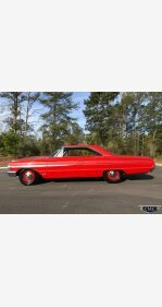 1964 Ford Galaxie for sale 101109840