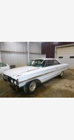 1964 Ford Galaxie for sale 101165259