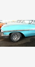 1964 Ford Galaxie for sale 101201313