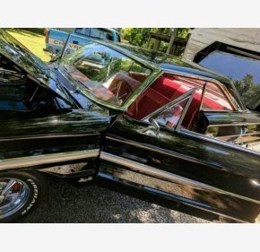 1964 Ford Galaxie for sale 101231069